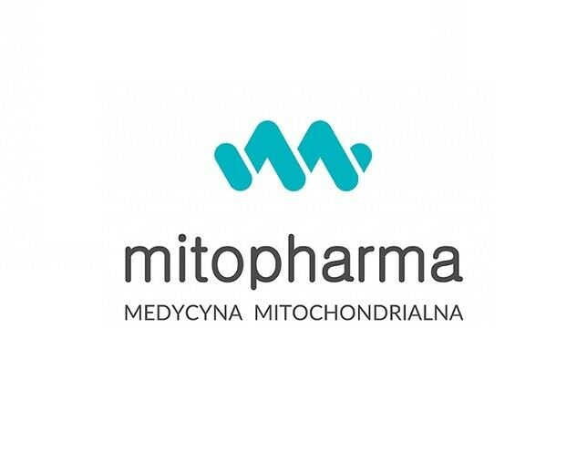 bietet shop MITOPHARMA Vitamin B12 MSE MAX 500mcg 120