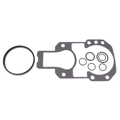 Outdrive Drive Bell Mounting Gasket Set for Mercruiser