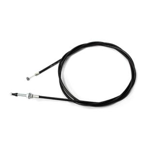 Reverse Cable For 1995 Honda TRX300FW FourTrax 4x4 ATV