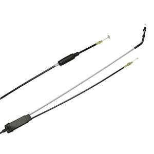 Throttle Cable For 2015 Polaris 600 IQ LXT Snowmobile