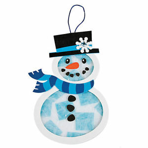 details about 6 snowman