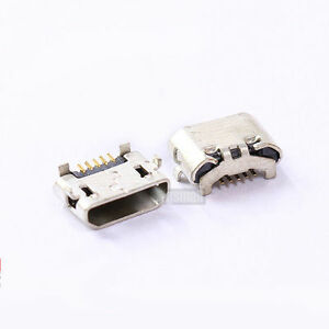 USB Charging Port Connector Huawei Honor 4X G620S Y550