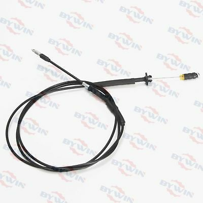 7081366 New Throttle Cable Replace 2008 Polaris Ranger 4X4