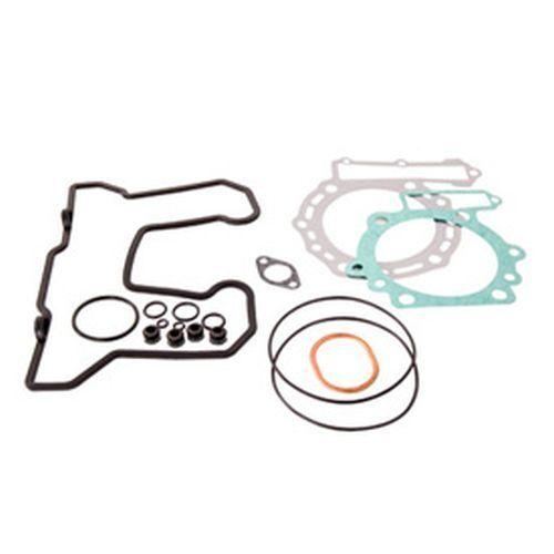 FITS: KTM 450 SX-F 2007–2012 XC-F 2008–2009 Tusk Top End