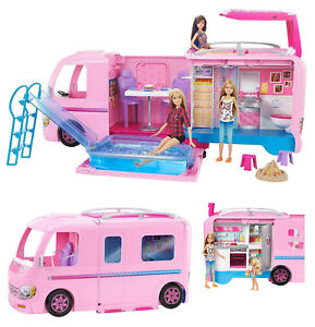 Set Cucina Barbie