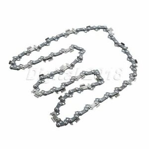 For Stihl 009 010 017 019 023 MS170 MS180 Chainsaw Chain