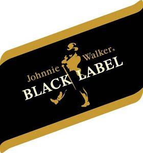 details about johnnie walker