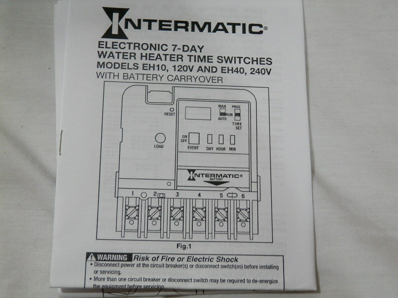 Wiring Diagram Hotsy Model 40   Fusebox and Wiring Diagram device ...