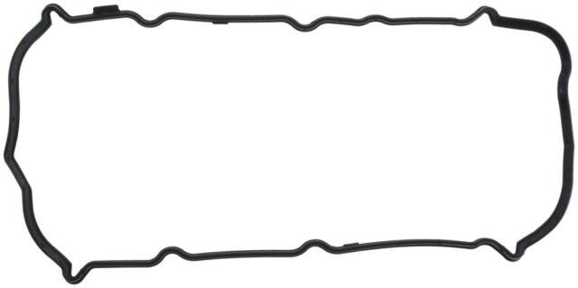Left Valve Cover Gasket For 2009-2016 Nissan GTR 3.8L V6
