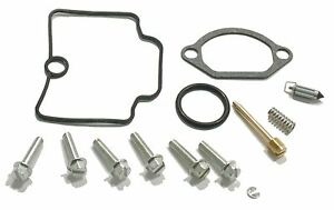 KTM SX 105, 2006-2011, Carb / Carburetor Repair Kit