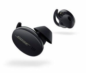 Bose Sport Earbuds, Certified Refurbished