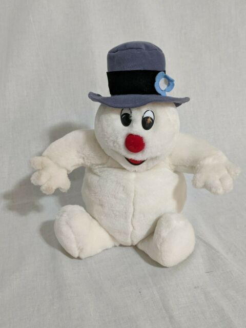 Dancing Frosty The Snowman : dancing, frosty, snowman, Frosty, Snowman, Animated, Singing, Dancing, Cheap, Online