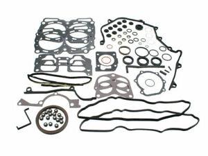 Engine Gasket Set For 99-03, 05 Subaru Forester Impreza