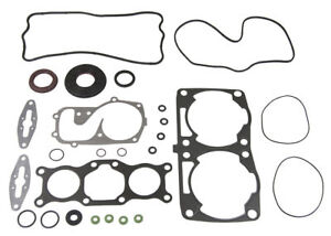 SPI Complete Engine Gasket Set 2011-2012 Polaris 800 Pro