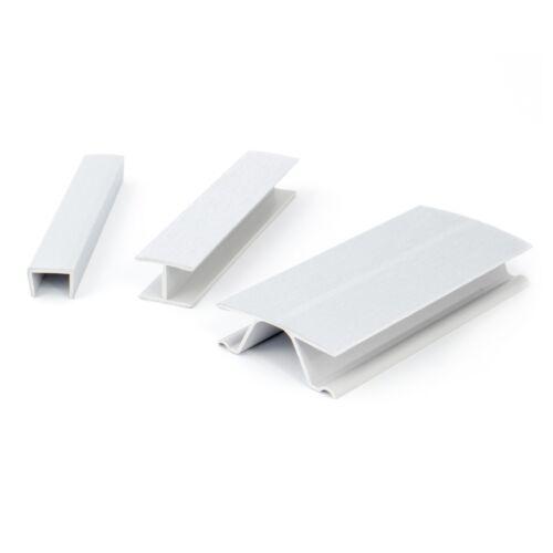 100mm aluminium 1 5m plinthe de cuisine et accessoires pvc meubles protection
