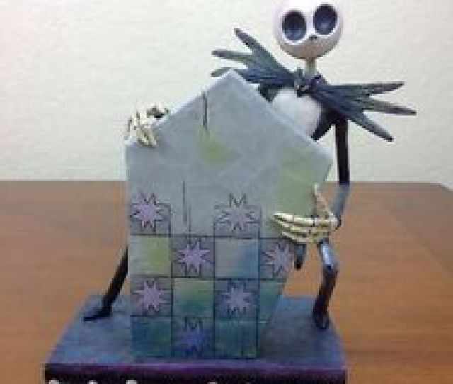 Image Is Loading Jim Shore Nightmare Before Christmas The Pumpkin King