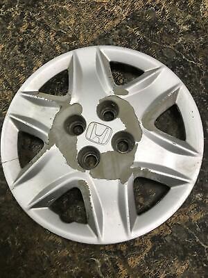 2003 Honda Civic Hubcaps : honda, civic, hubcaps, Wheel, Cover, HONDA, CIVIC