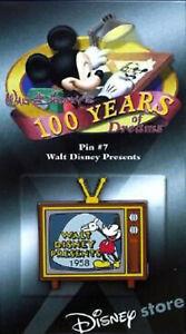Disney sur Glace - 100 ans de rêves pour l'hiver 2016