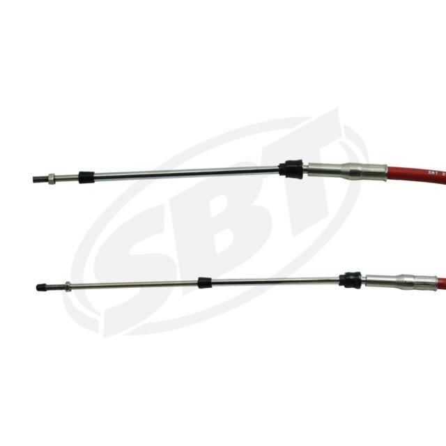 Yamaha Steering Cable Wave Blaster 700 GA7-61481-00-00