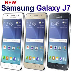 Samsung Galaxy J7 Neo Specifications, Price Compare