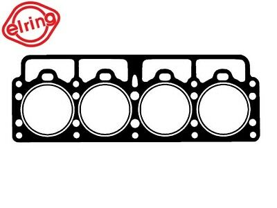 Fits Volvo 142 244 245 Engine Cylinder Head Gasket Elring