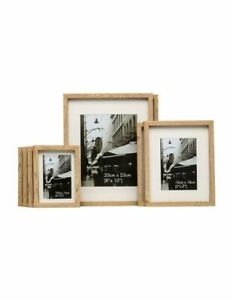 Vue 8 Pack Photo Frames | Amtframe org