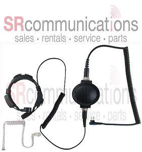 Motorola Bluetooth Headset, Motorola, Free Engine Image