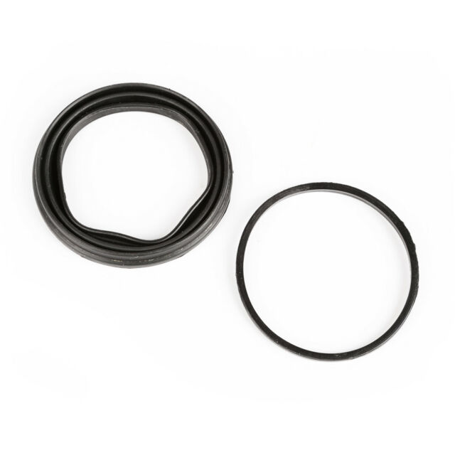 Brake Caliper Seal Kit Rear 1994 To 1998 For Jeep Grand