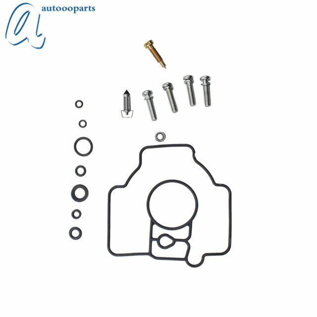 Carburetor Repair Kit replaces Kohler 24 757 03-S Kohler