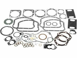 James Complete Engine Gaskets Kits 48-1965 Harley Duo