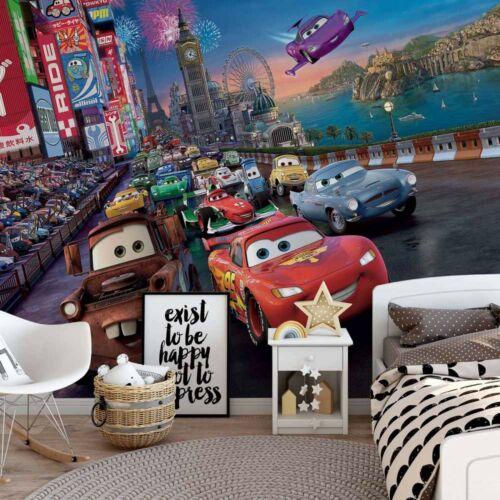 bricolage papier peint photo disney cars chlildren la chambre papier peint geant poster style sultengterkini com