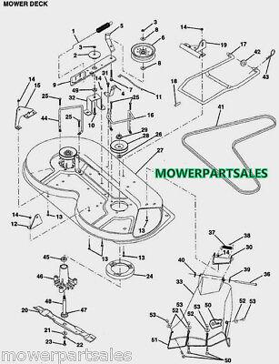 Poulan Pro 42 Inch Riding Mower Drive Belt Diagram : poulan, riding, mower, drive, diagram, Cutter, Belts, Rally,, Poulan,, Flymo, LT10/36, Craftsman, 131264