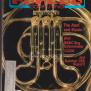 Analog Computing Atari Mag Atari And Music August 1985