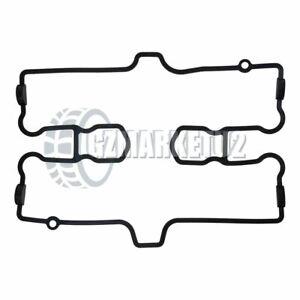 Cylinder Head Cover Gasket For Suzuki GSF400 Bandit 1991