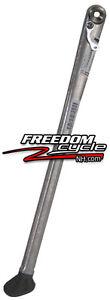 08-16 KTM XC EXC XC-F XCR-W XCF-W SIX DAYS KICKSTAND KICK