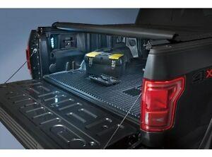 2012 F250 Interior Fuse Box Location 2015 2016 2017 2018 Ford F150 Accessory Bed Cargo