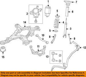 2005 jeep grand cherokee parts diagram mitsubishi canter alternator wiring 2004 rear suspension free origin rh 14 4 darklifezine de body