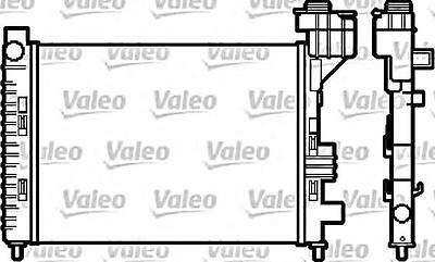 VALEO Engine Cooling Radiator 732588 Fits MERCEDES W168