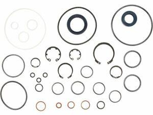 For 1978-1985 Mercedes 300CD Steering Gear Seal Kit