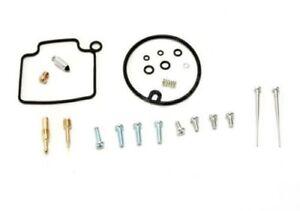 Carburetor Carb Repair Kit For 2008-2009 Honda VTX1300C/R