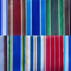 Lawn Chair Webbing Replacement Pb Teen Chairs Best Price 3 Inches X 184 Feet Image Is Loading
