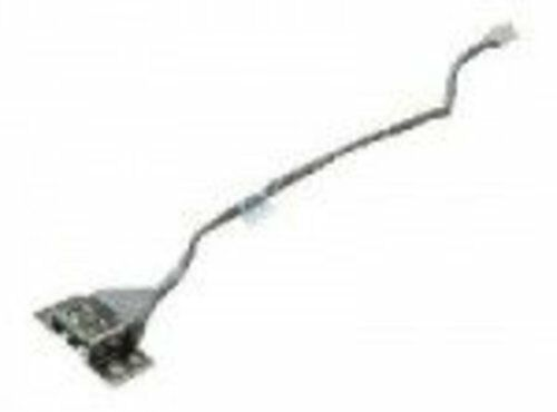 Dell Inspiron 1545 Laptop USB Board & Cable- 50.4AQ07.201