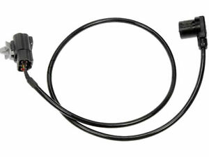 For 1999-2002 Mazda Millenia Reference Sensor Dorman