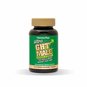 Dietary Supplement 90 Capsules Natural Testosterone ...