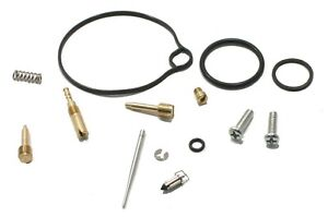 Arctic Cat DVX 90, 2007-2013, Carb / Carburetor Repair Kit