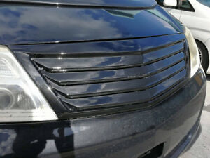 all new alphard facelift top speed grand veloz used toyota front grill other s parts also image is loading