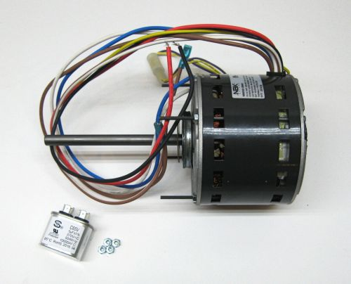 small resolution of mars 10586 wiring diagram wiring library genteq motor wiring diagram 10586 mars motor wiring diagram