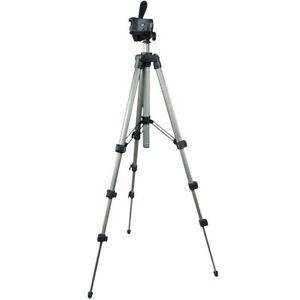 Stativ Kamera Foto Fotostativ Kamerastativ für Canon EOS