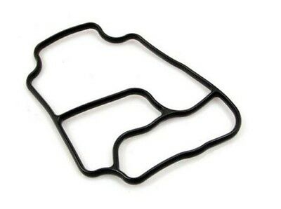New 10 piece Oil Filter Housing Block Seal Gasket for BMW