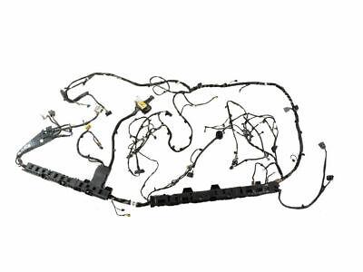 Body Wiring Harness-VIN: G Mopar 68282616AG fits 2017